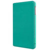 iPad Mini (with Retina display) Case, SwitchEasy Canvas