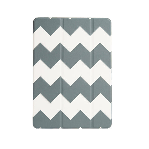 FlipShield Case for Apple iPad Air 2 - ICONS