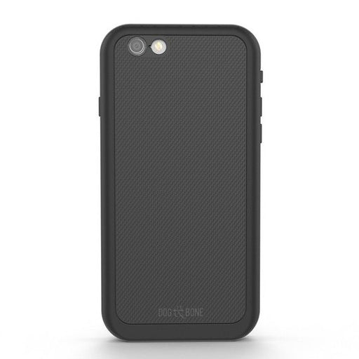 WETSUIT IMPACT Waterproof Slim Rugged Case for iPhone 6/6S - ICONS