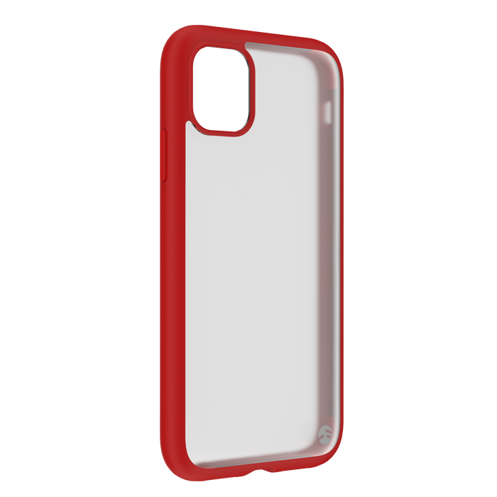 AERO Case for Apple iPhone 11 - ICONS