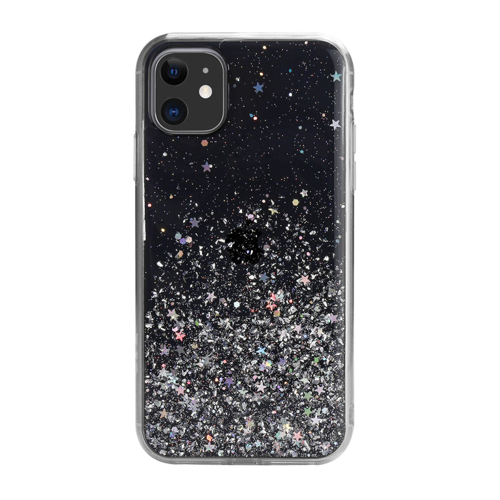 Starfield Case for Apple iPhone 11 - ICONS