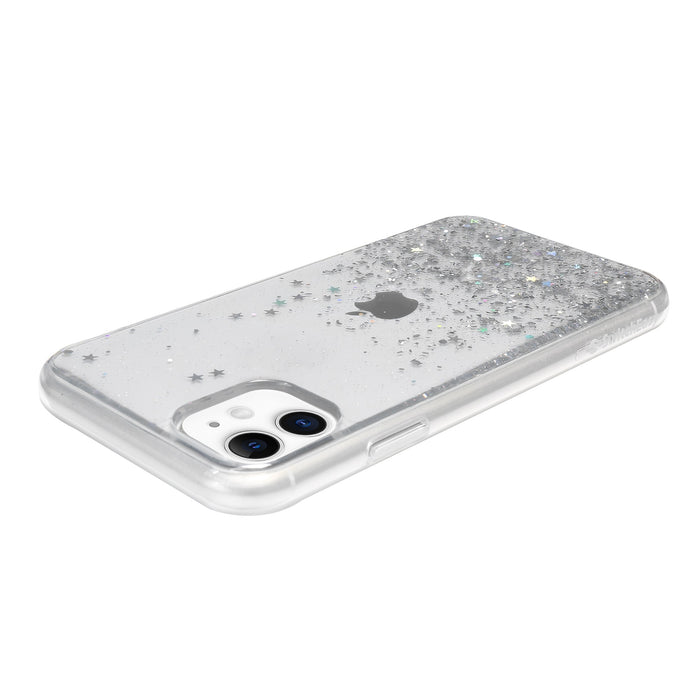 Starfield Case for Apple iPhone 11 Pro - ICONS