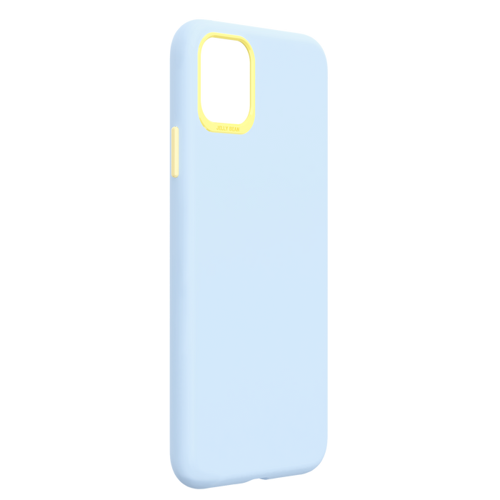Colors Case for Apple iPhone 11 Pro Max - ICONS