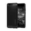 Rugged Armor Case for Huawei P10 Plus