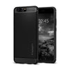 Rugged Armor Case for Huawei P10