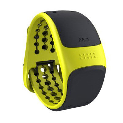 LINK 'Electric' Bluetooth Heart Rate - Limited Edition