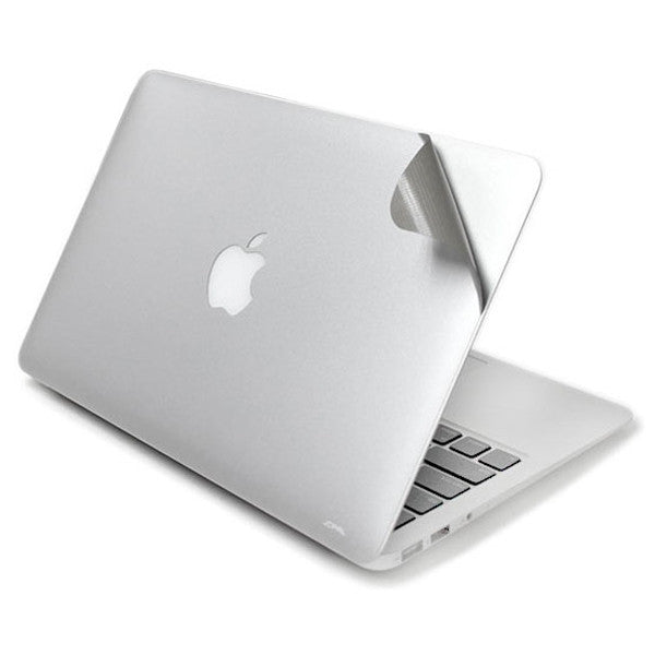 Back Protective Skin for MacBook
