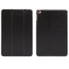 iPad Mini Retina / 3 Case JCPAL Slim Folio Case with Stylus