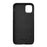 Nomad Rugged Case For Apple iPhone 11 Pro - ICONS