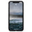 Nomad Rugged Case For Apple iPhone 11 Pro Max - ICONS
