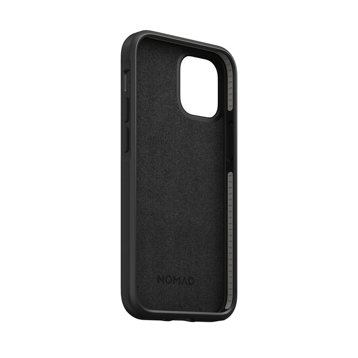 Nomad Rugged Case For Apple iPhone 12 Mini 5.4""