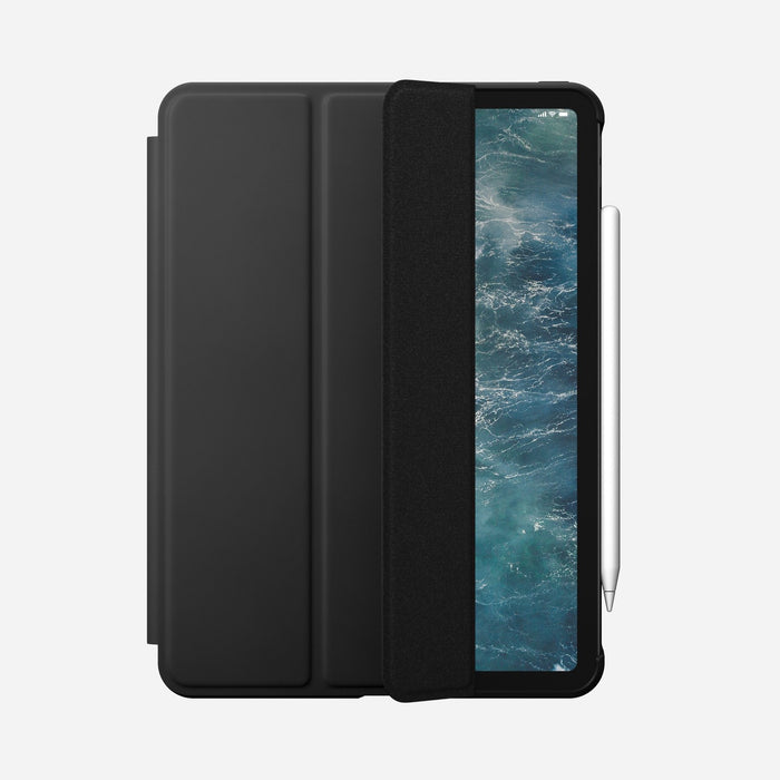 Nomad Rugged Folio for Apple iPad Pro 11inch