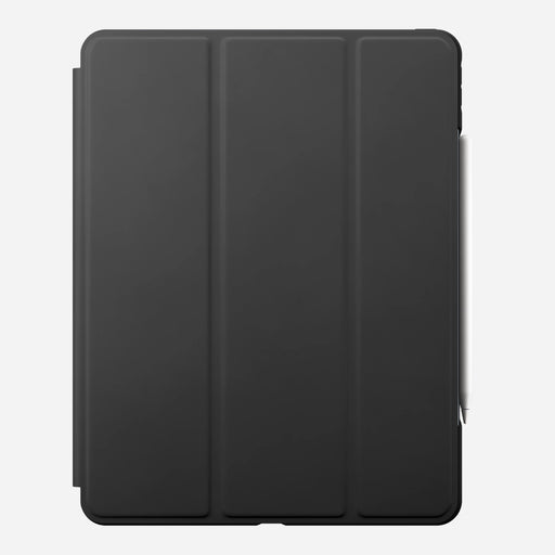 Nomad Rugged Folio for Apple iPad Pro 12.9inch