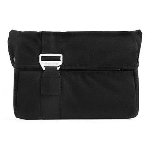 Sleeve Bag for Apple iPad / MacBook - Black