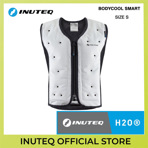 Inuteq Bodycool Smart