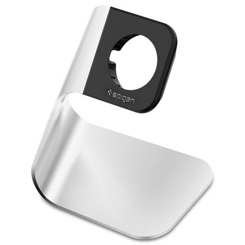 Apple Watch, Aluminium Stand - Silver (SGP11555)