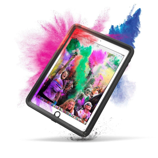 Catalyst Waterproof Case for Apple iPad 9.7 - 5TH & 6TH GEN (2017/2018)