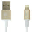 Lightning USB Cable - 1m - ICONS