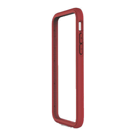 CrashGuard Bumper Case for Apple iPhone 6 Plus/6s Plus