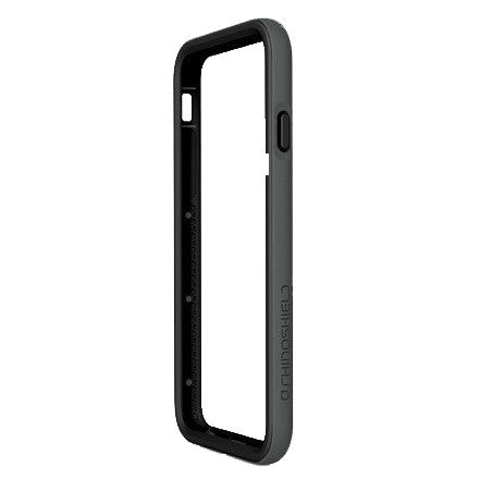 CrashGuard Bumper Case for Apple iPhone 6 Plus/6s Plus - ICONS