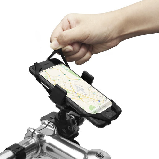 A250 Bike Mount Holder - ICONS