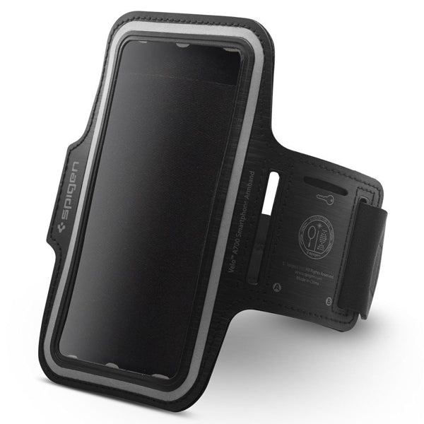 "Velo Sports Armband A700 for Smartphones up to 6.0"" - ICONS"