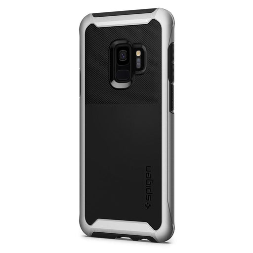 Neo Hybrid Urban Case for Samsung Galaxy S9 - ICONS