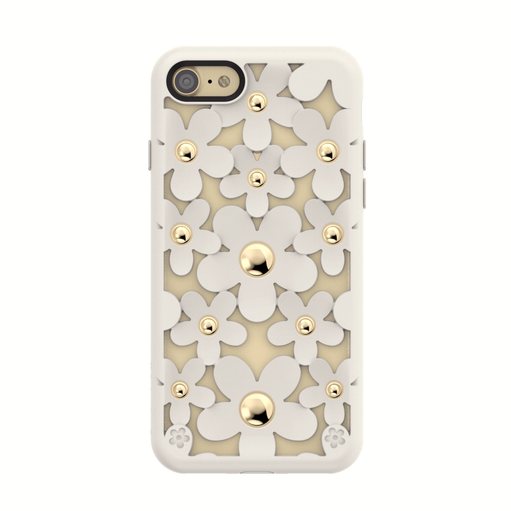 Fleur Case for Apple iPhone 7
