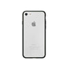 O!Coat 0.3+ Bumper Ultra Slim & Lightweight Case for Apple iPhone 7