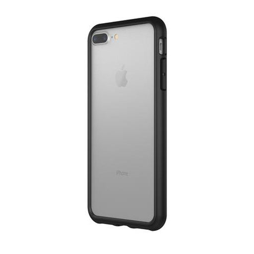CrashGuard (Bumper) Case for Apple iPhone 7/8 Plus - ICONS