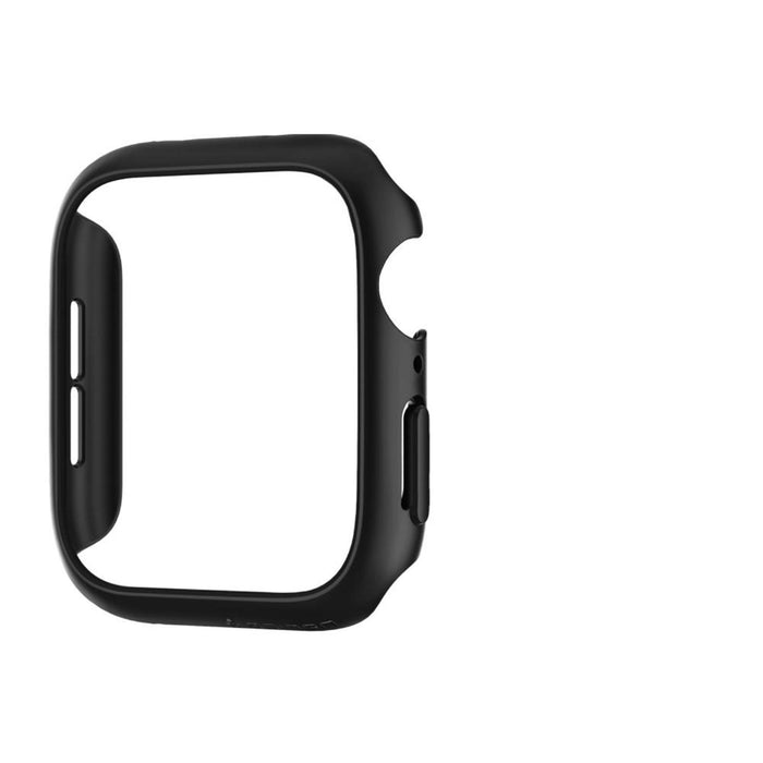 Spigen Thin Fit Case for Apple Watch Series SE/6/5/4 - 44MM