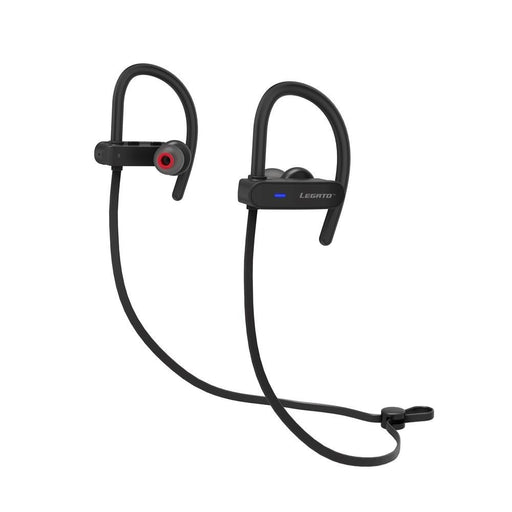 Spigen Legato Sport R53E Wireless Headphone - ICONS