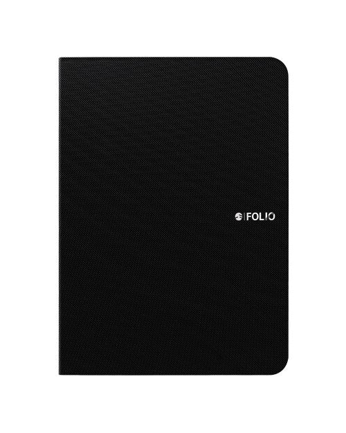 "Coverbuddy Folio Case for Apple iPad Pro 11"" (2018) - ICONS"