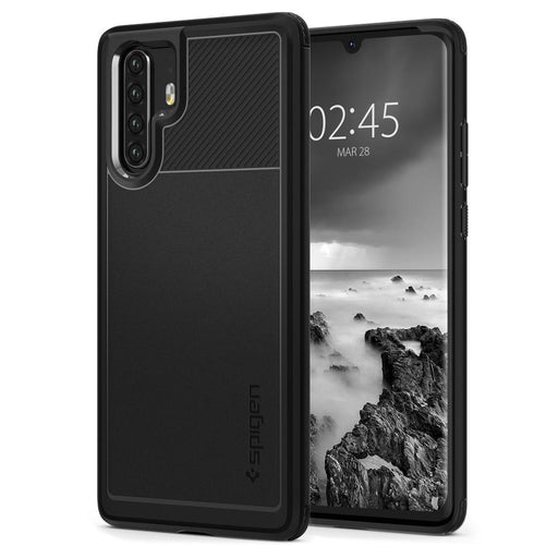 Rugged Armor Case for Huawei P30 Pro - ICONS