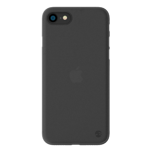 SwitchEasy 0.35 Case for Apple iPhone SE (2020) / iPhone 8 / iPhone 7