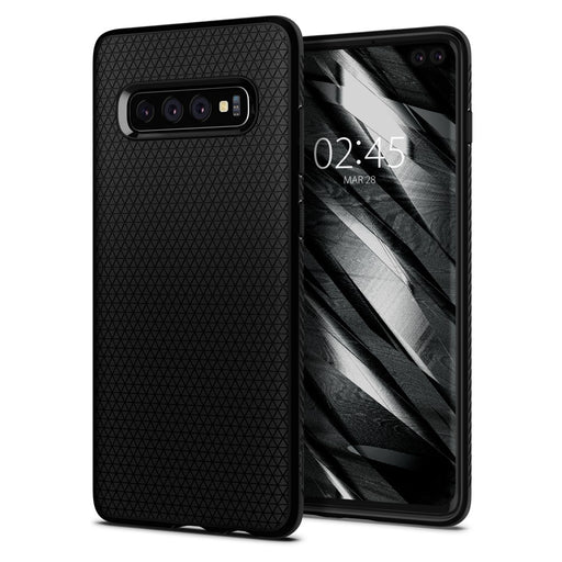Liquid Air Case for Samsung Galaxy S10 Plus - ICONS