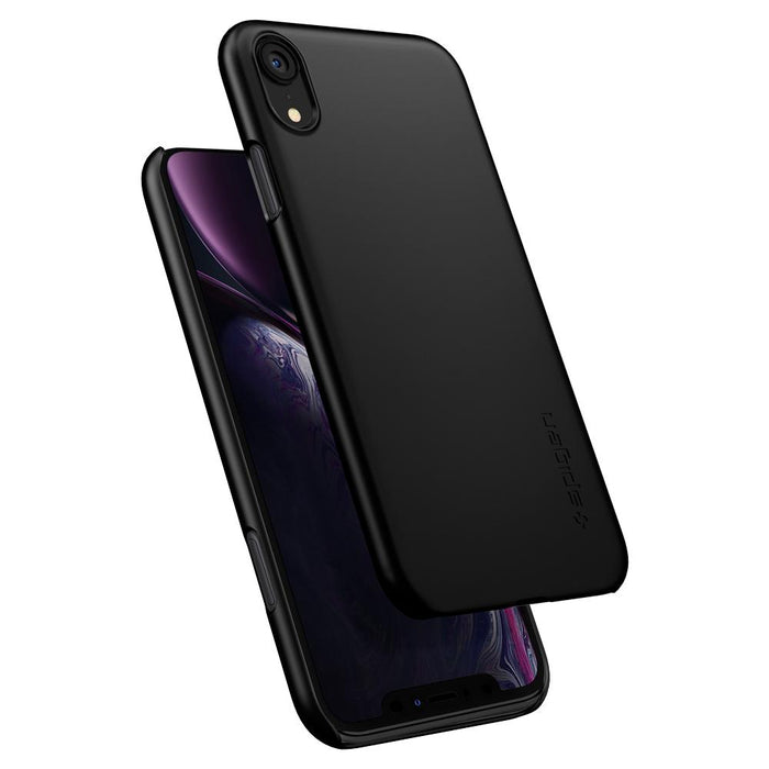 Thin Fit Case for Apple iPhone XR - ICONS