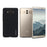 Metallic Slim Case for Huawei Mate 10 - Black - ICONS