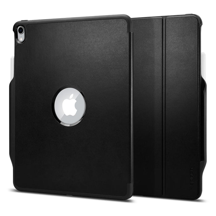 "Smart Fold 2 Case for Apple iPad Pro 12.9"" - ICONS"