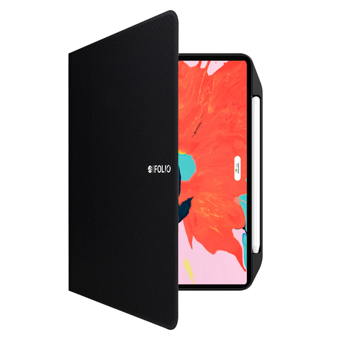 SwitchEasy CoverBuddy Folio Lite for Apple iPad Pro 12.9 (2020)