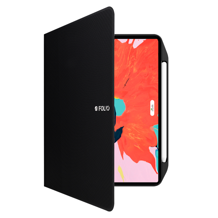 SwitchEasy CoverBuddy Folio Lite Case for Apple iPad Pro 11 (2020)