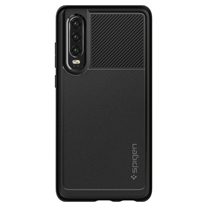 Rugged Armor Case for Huawei P30 - ICONS
