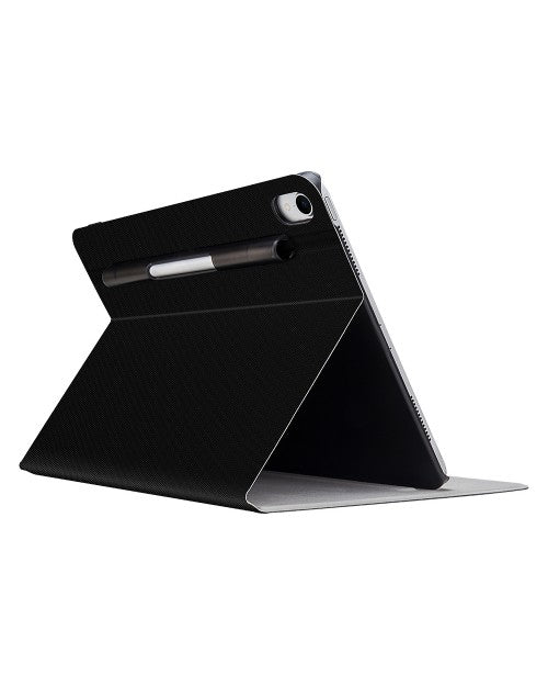 "Coverbuddy Folio Case for Apple iPad Pro 12.9"" (2018) - ICONS"