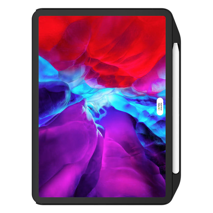 "SwitchEasy CoverBuddy Case for Apple iPad Pro 11"" (2021-2018) - Compatible with Magic Keyboard, Smart Keyboard folio and Smart Folio"