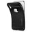Rugged Armor Case for Apple iPhone XS - ICONS
