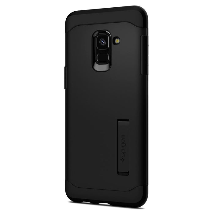 Slim Armor Case for Samsung Galaxy A8 2018 - ICONS