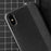 Nomad Carbon Case for Apple iPhone XR - ICONS