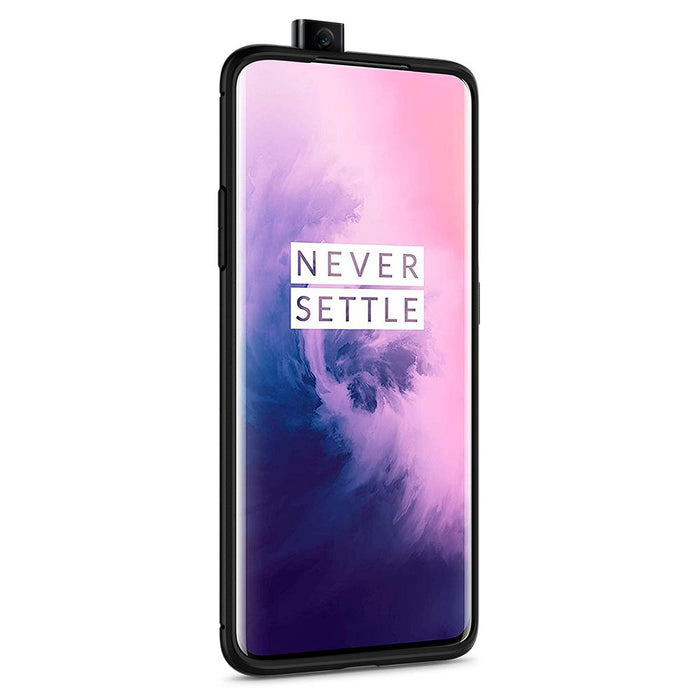 Rugged Armor Case for OnePlus 7 Pro - ICONS