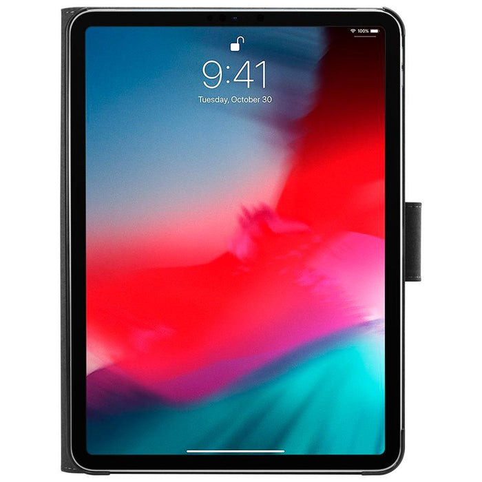 "Stand Folio Case for Apple iPad Pro 11"" (2018) - ICONS"