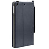iPad Air Case, Kuhvuh Card Folio for iPad Air